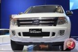 Ford Luncurkan The All New Ranger
