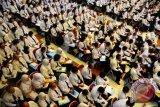 1.050 guru DIY peroleh pembekalan TIK