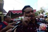 Pemkab Kulon Progo apresiasi Pilkades Sogan