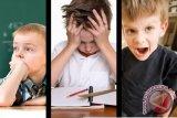 Pentingnya jaga kesehatan mental anak saat pandemi COVID-19