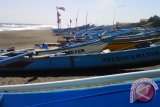 DIY operasikan kembali stasiun pengisian solar nelayan