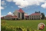 Pemkot Koordinasi Kementerian Bahas Paspor-mall Pelayanan Publik
