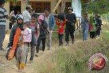 Presiden : Peristiwa Sampang Coreng Kerukunan