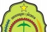 Desa Panggungharjo masuk nominasi 10 besar terbaik nasional