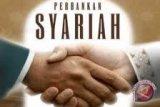 Kredit pembiayaan Bank Syariah didominasi real estate