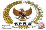 FPDIP DPRD DIY dorong musyawarah-mufakat bentuk alkap