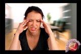 Dampak buruk migrain saat hamil