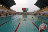 PRSI targetkan satu emas polo air SEA Games