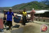 Kerja sama DIY-Lapan diharapkan tingkatkan pendapatan nelayan