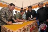 Japfa Siap Bangun Pabrik Pakan di Sulteng