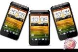 HTC gandeng Telkomgroup perluas pasar ponsel pintar