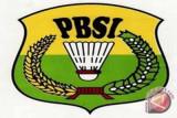 PBSI berencana mengadakan kursus kepelatihan