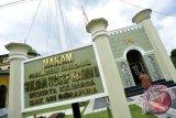 Peninggalan makam raja Melayu berpotensi jadi destinasi wisata religi dunia