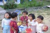 POTADS Yogyakarta harapkan tidak ada lagi perundungan