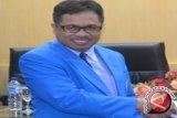 LBH Untad Palu Somasi Rektor Karena Diberhentikan