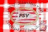 PSV Eindhoven pesta gol 7-0 saat hadapi ADO