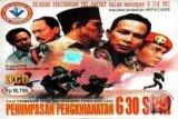 Perpusda Jateng masih menyajikan buku sejarah PKI