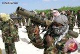 Pemimpin Taliban Al Qaeda Tewas