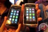 Duo Nokia Asha 308/309 Hadir Kuartal Empat 2012