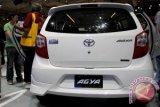 Penjualan Mobil Dipridiksi Naik 5-10 Persen