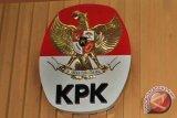 KPK diminta usut rekening tidak wajar Polri