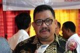 Dahlan tetapkan Saiful Hadi Pimpin Perum ANTARA