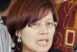 Rosa: Angie Dapat Rp15 Miliar untuk Giring Proyek Kemendiknas