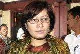 Rosa: Semua Komisi DPR Lakukan Penggiringan Anggaran