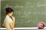Pengajaran matematika era 4.0 memanfaatkan siber