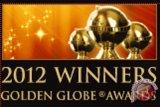 Tina Fey, Amy Poehler akan pandu Golden Globe 2013