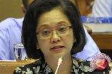 Menteri Perencanaan Pembangunan Nasional Buka Musrenbang Gorontalo