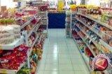 Satpol PP gelar operasi yustisi toko modern