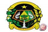 Kebersamaan warga Yogyakarta tema