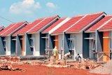 BTN ingatkan agar debitur KPR bersubsidi jangan langsung renovasi rumahnya