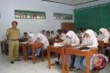 PGRI: Guru Harus Disiapkan untuk Integrasi IPA-IPS