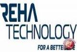 Reha Technology AG: Penyangga Lutut Agar Lebih Aman Dan Menunjang