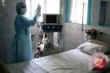 Wamenkes: Tenaga Keperawatan Pengaruhi Peningkatan Kesehatan ASEAN