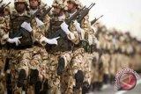 Militer Iran: Musuh khawatirkan perang,  fokus pada konflik ekonomi