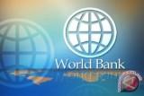 Bank Dunia : Varian Delta perlambat ekonomi Asia Timur dan Pasifik