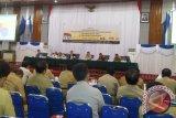 Pimpinan KPK : Rp152 T  kekayaan negara diselamatkan