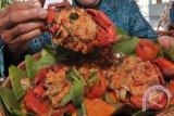 KJRI mempromosikan kuliner Indonesia di Guangzhou