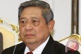 Presiden SBY dijadwalkan terima PM Papua Nugini