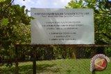 Pemdes Banyusuco dukung masyarakat mengembangkan tanaman murbei