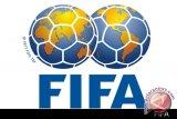 Sudan kembali diakui di sepak bola Internasional