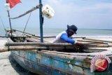 30 Persen Pelaut Bergaya Hidup Berisiko