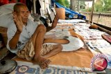 Pemerintah Kecamatan Panjatan upayakan penurunan angka kemiskinan