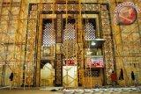 Renovasi dipastikan tak ganggu ibadah di Masjid Istiqlal saat Idul Fitri