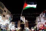 DPR Kecam Israel Larang Muslim Palestina Shalat Jumat di Masjid Aqsa