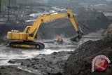 pemkab akan menormalisasi sungai oya pascabanjir