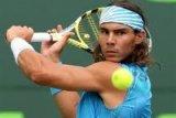 Rafa Nadal Juarai Prancis Terbuka